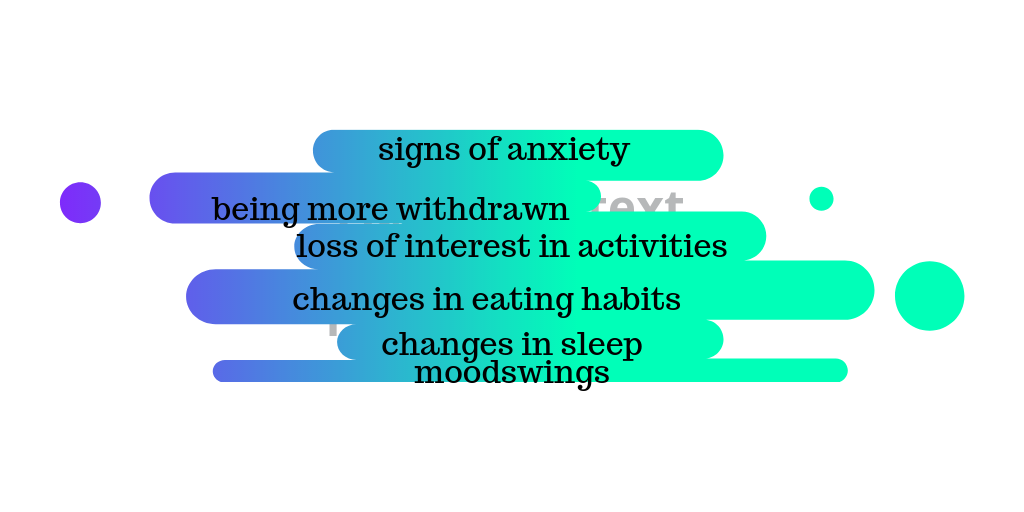 signs of anxiety.png